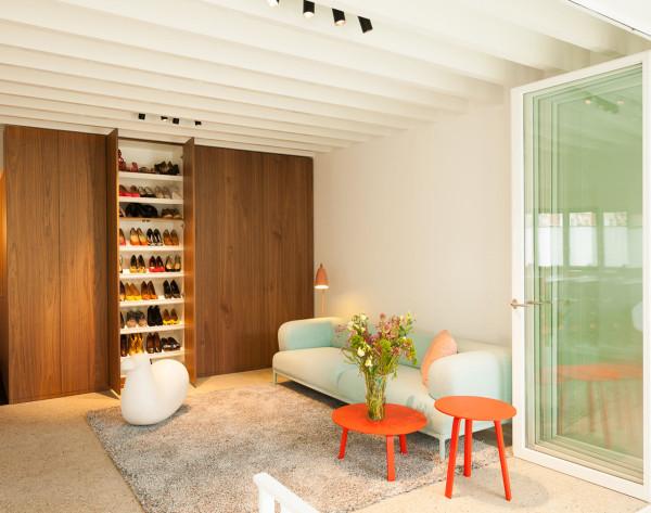 House-PKS-P8-architecten-9