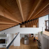 HouseWithLHR_Naoi-Architecture-11