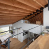 HouseWithLHR_Naoi-Architecture-12