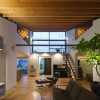 HouseWithLHR_Naoi-Architecture-8