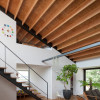 HouseWithLHR_Naoi-Architecture-9