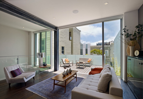 Janus-House-Kennerly-Architecture-10