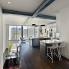 Janus-House-Kennerly-Architecture-11