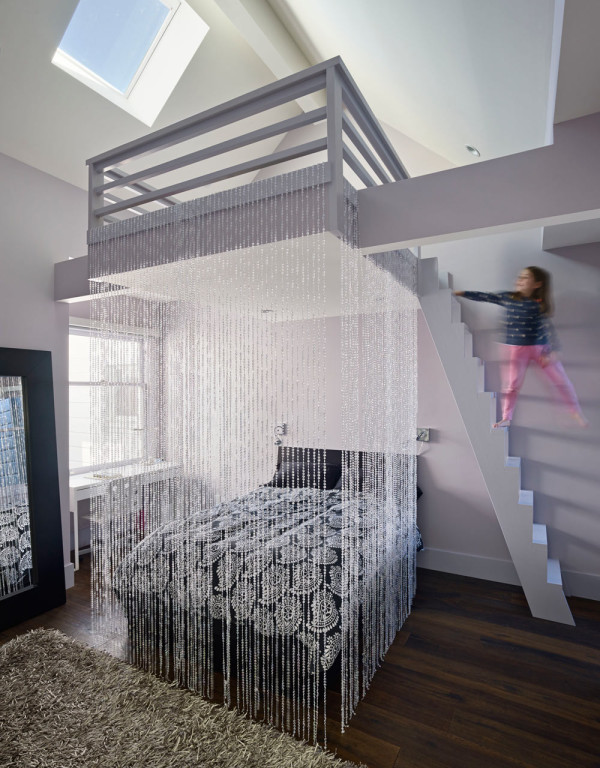 Janus-House-Kennerly-Architecture-12