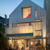 Janus-House-Kennerly-Architecture-14