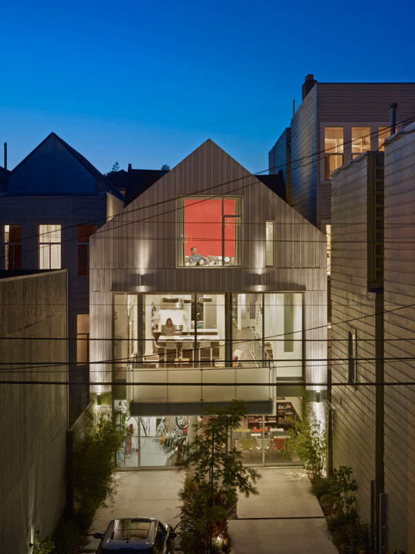 Janus-House-Kennerly-Architecture-15