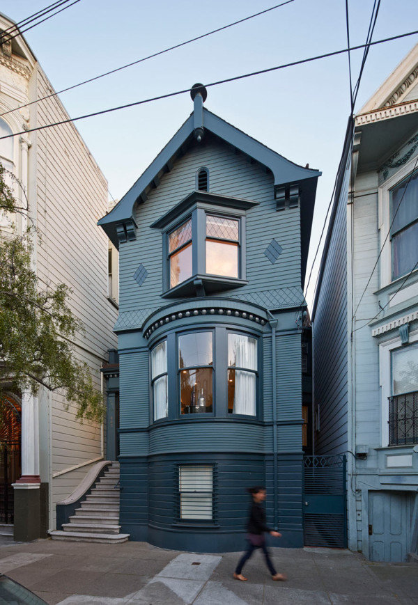 Janus-House-Kennerly-Architecture-2