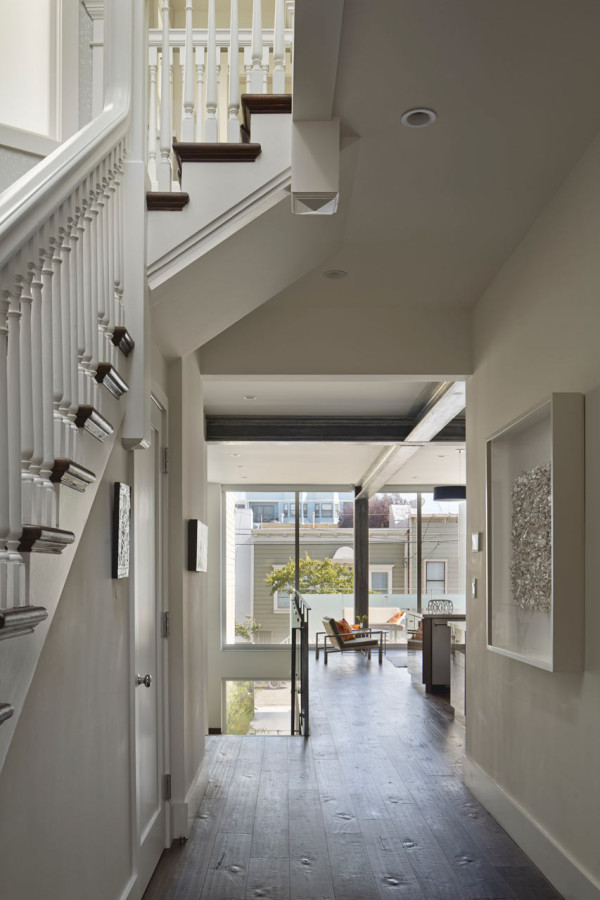 Janus-House-Kennerly-Architecture-4