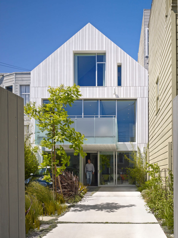 Janus-House-Kennerly-Architecture-5