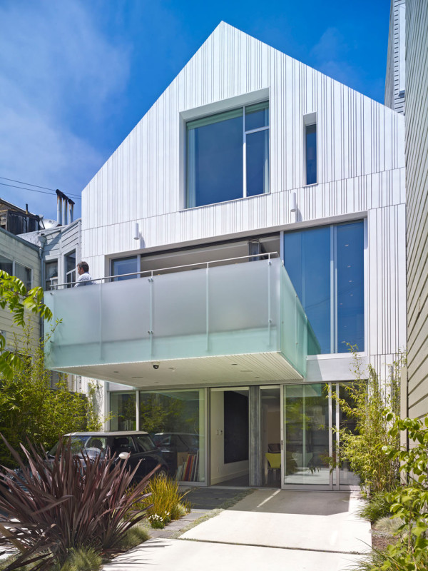 Janus-House-Kennerly-Architecture-6