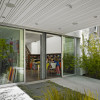 Janus-House-Kennerly-Architecture-8