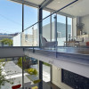 Janus-House-Kennerly-Architecture-9