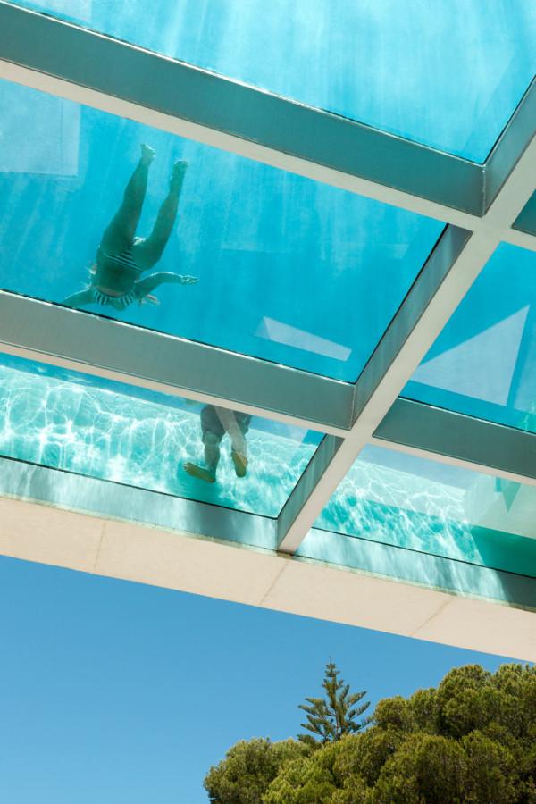 Jellyfish-House-WAA-12