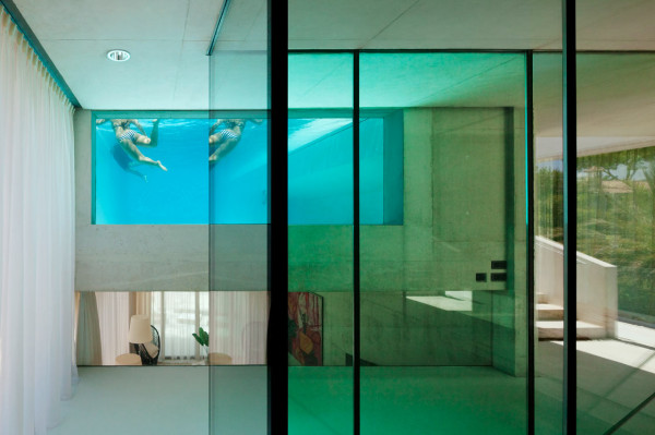 Jellyfish-House-WAA-14
