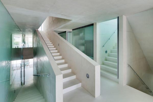 Jellyfish-House-WAA-3