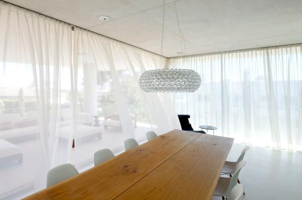 Jellyfish-House-WAA-6-dining-room
