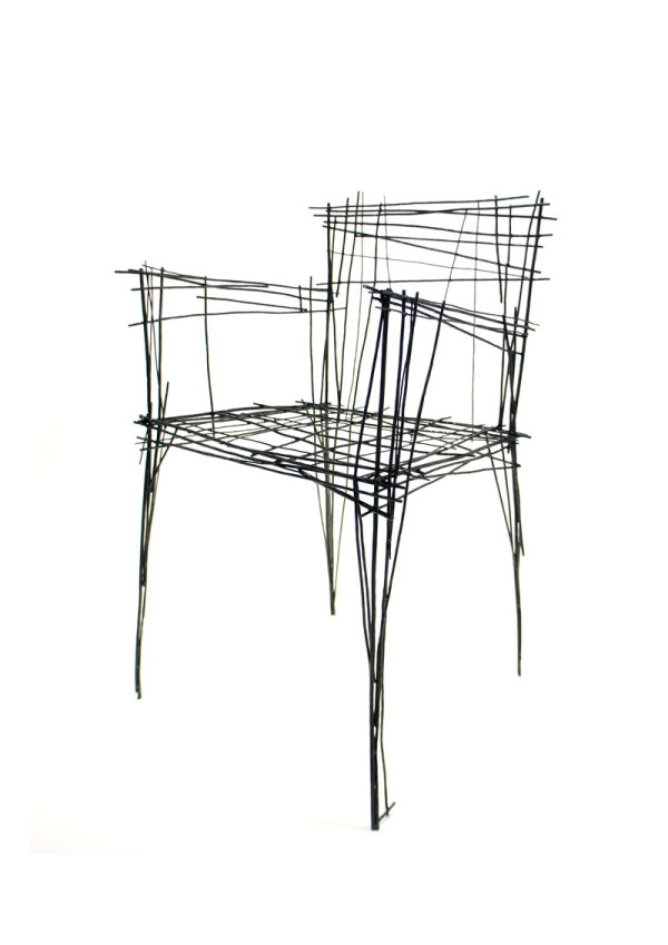 Furniture Line Drawings Comfortably Drawing Lines