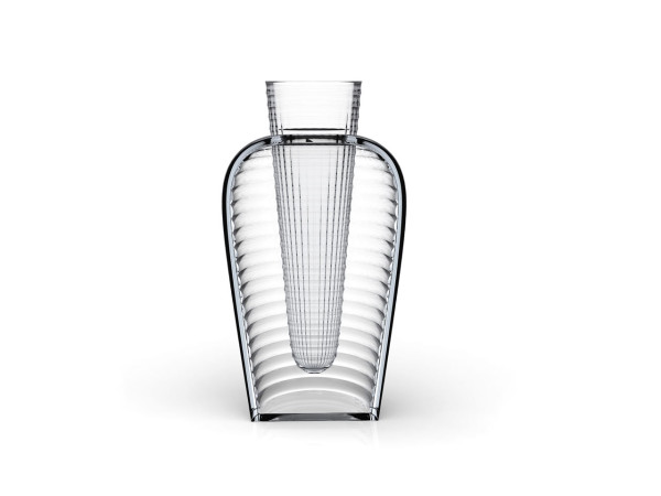 Kartell-By-Eugeni-Quitllet-8-SHINE-She-Shine