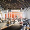 Komodo-Venice-Restaurant-Taco-6