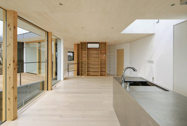 Krampon-House-Shogo-ARATANI-Architect-10-kitchen