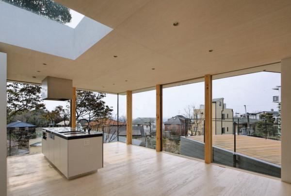Krampon-House-Shogo-ARATANI-Architect-11