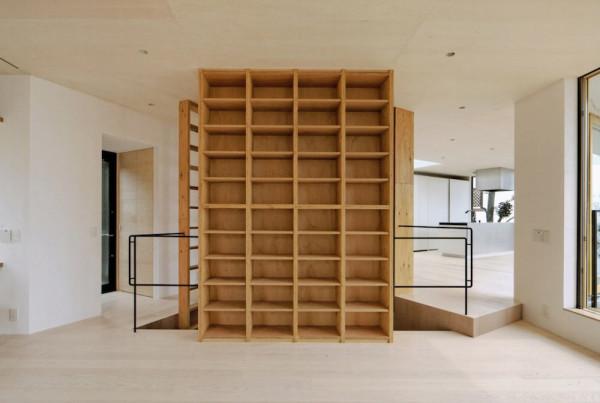 Krampon-House-Shogo-ARATANI-Architect-12