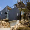 Krampon-House-Shogo-ARATANI-Architect-2