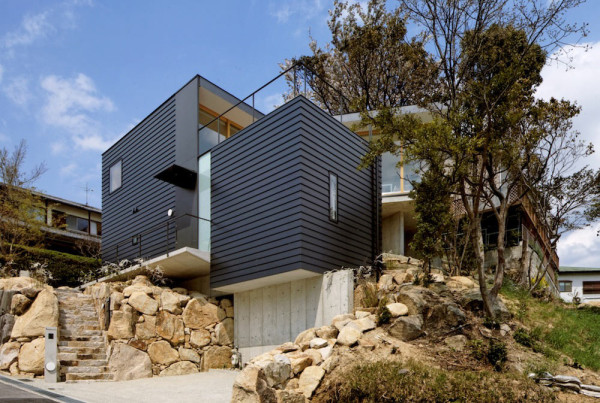 Krampon-House-Shogo-ARATANI-Architect-2