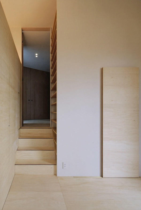 Krampon-House-Shogo-ARATANI-Architect-3