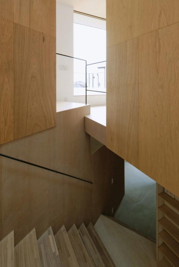 Krampon-House-Shogo-ARATANI-Architect-5