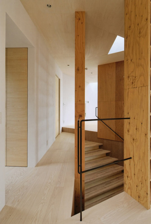 Krampon-House-Shogo-ARATANI-Architect-6