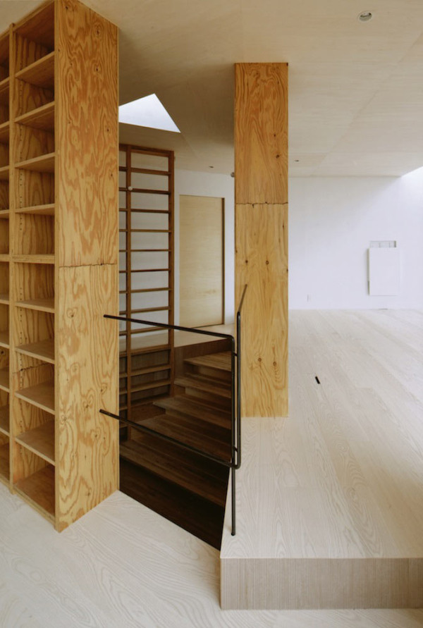 Krampon-House-Shogo-ARATANI-Architect-7