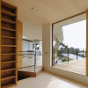 Krampon-House-Shogo-ARATANI-Architect-8