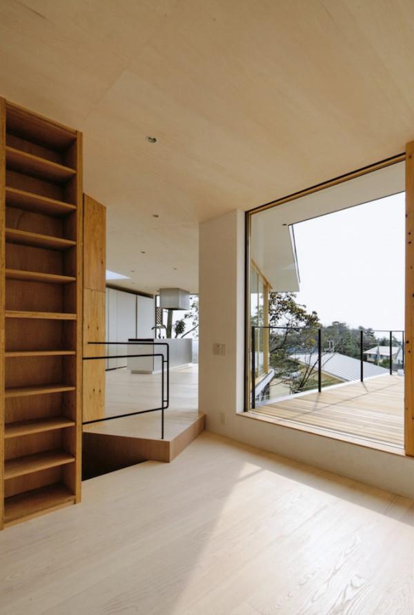 Krampon-House-Shogo-ARATANI-Architect-8
