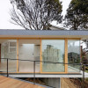 Krampon-House-Shogo-ARATANI-Architect-9