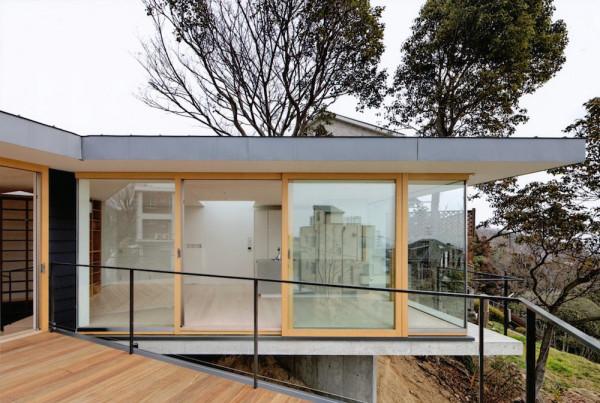 Krampon-House-Shogo-ARATANI-Architect-9