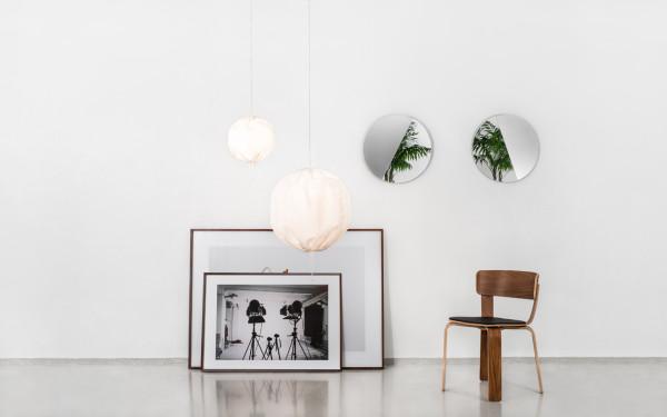 Kuu-lamp-Stefansdotter-Sylwan-One-Nordic-2