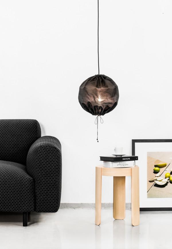 Kuu-lamp-Stefansdotter-Sylwan-One-Nordic-3