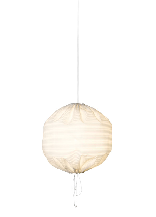 Kuu-lamp-Stefansdotter-Sylwan-One-Nordic-4-small-white