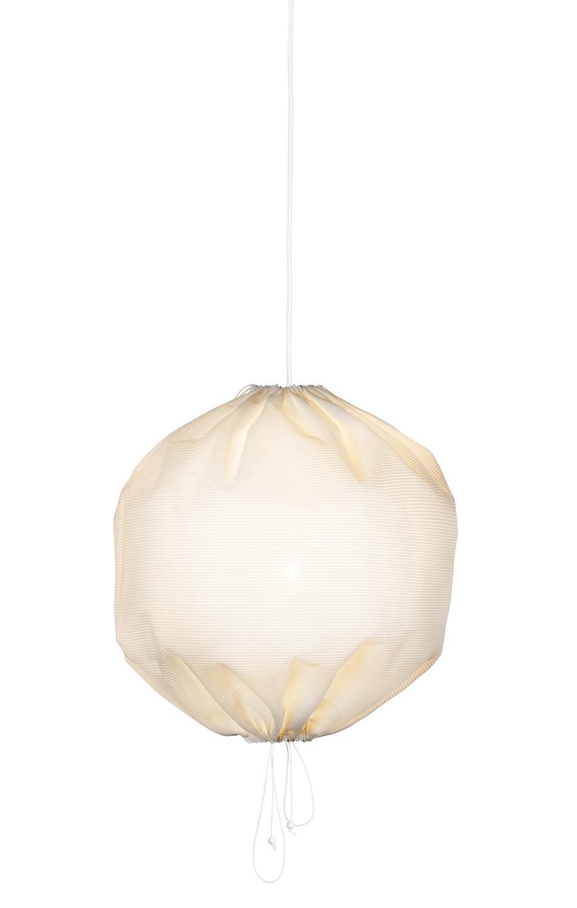 Kuu-lamp-Stefansdotter-Sylwan-One-Nordic-5-lg-white