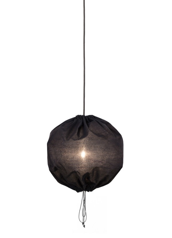 Kuu-lamp-Stefansdotter-Sylwan-One-Nordic-6-small-blk