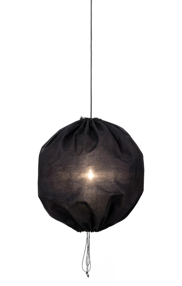 Kuu-lamp-Stefansdotter-Sylwan-One-Nordic-7-lg-blk