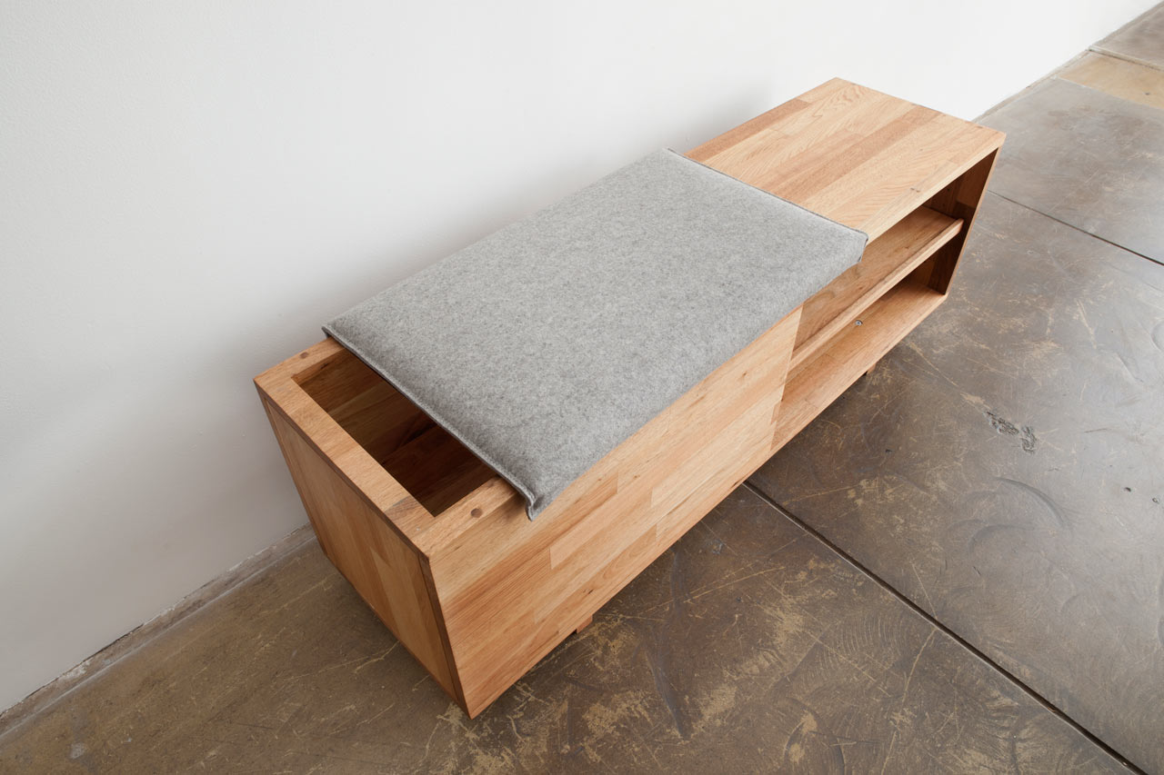 LAXseries-MASHstudios-10-Storage-Bench