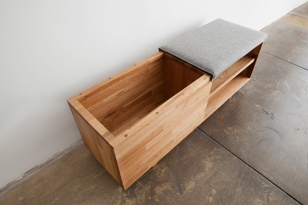LAXseries-MASHstudios-11-Storage-Bench