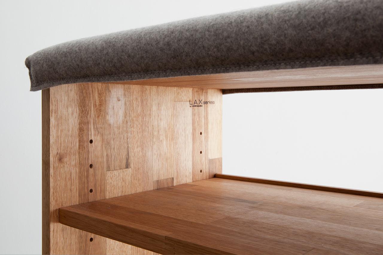 LAXseries-MASHstudios-13-Storage-Bench