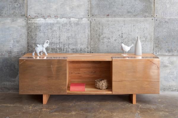 LAXseries-MASHstudios-6-Special-Edition-3X-Shelf-copper