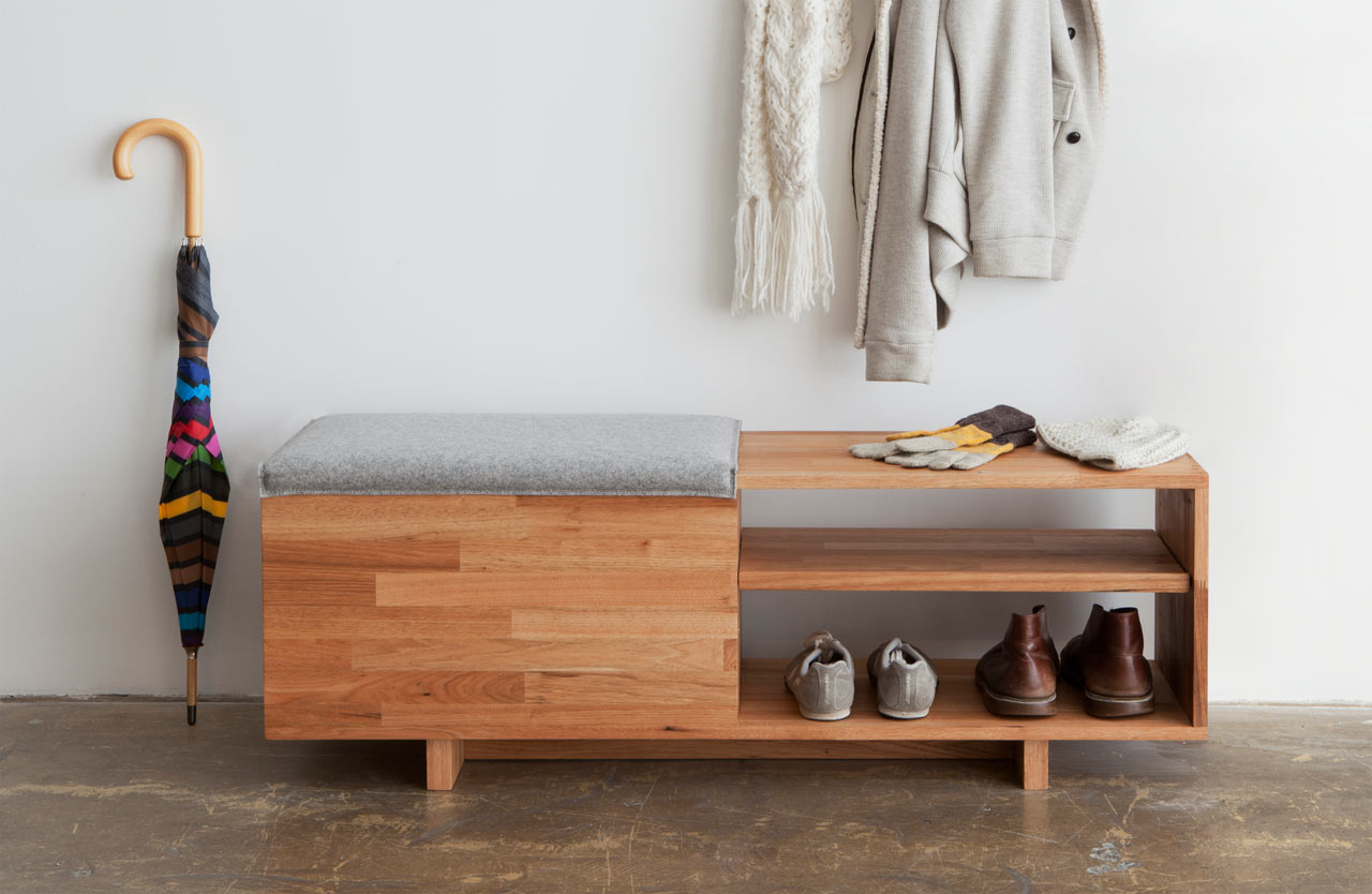 LAXseries-MASHstudios-9-Storage-Bench