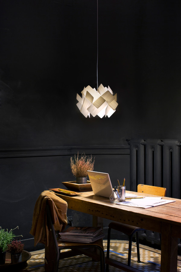 LZF-Escape-Lamp-2