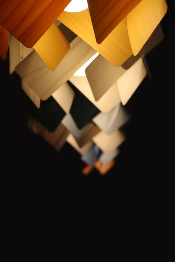 LZF-Escape-Lamp-4