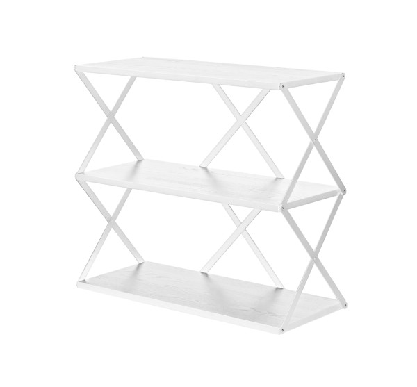 Lift-Shelving-System-Staffan-Holm-One-Nordic-3